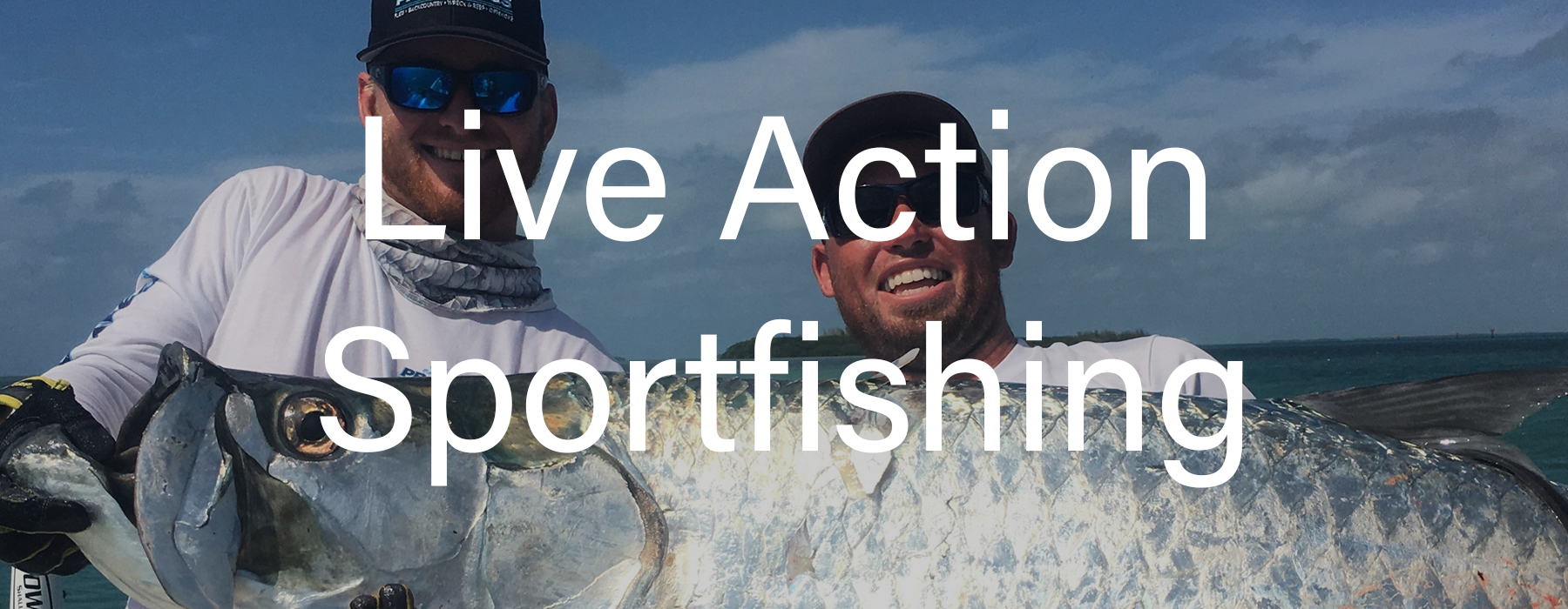 live-action-sport-fishing